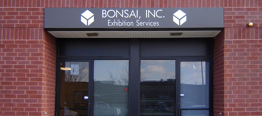 Bonsai Fine Arts Locations And Contact Info 410 768 Arts